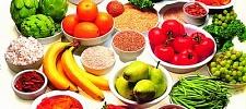 Диета при желчнокаменной болезни, холецистите и